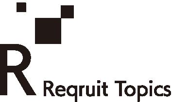 Reqruit_topics